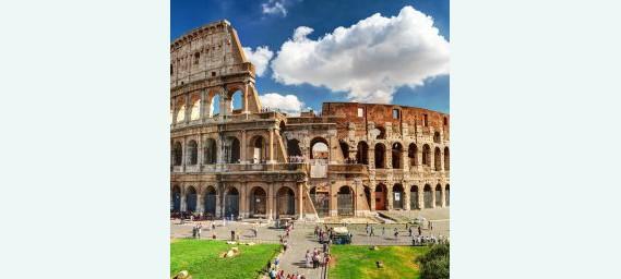 Wereldkeuken: De Italiaanse cucina