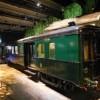 Een stomende geschiedenis van treinen en lijnen