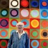 Kunst labo: Terry Frost
