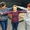 Theateracademie Aarschot 2020-2021