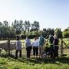 Proeven van het plattelandsleven - GEANNULEERD